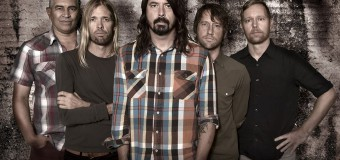 I fan chiamano, i Foo Fighters rispondono: la grande lezione di umiltà di David Grohl