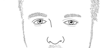 Capitolo 1 – Libro 1: Le strabilianti avventure di Cornelio e Zamaku fra le sabbie dell'Analek, il deserto anale – Cock Tales