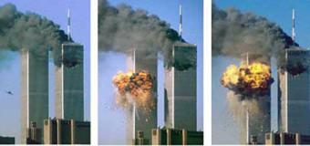 11 settembre 2001 – La fine della Storia, l'inizio del Presente.