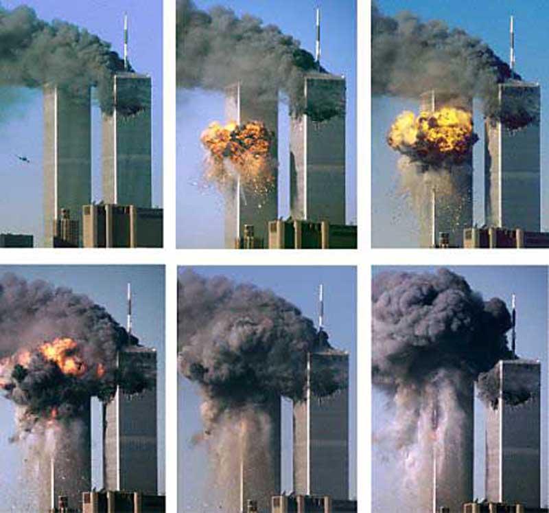 WTC_seq_reuters1