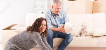 La famiglia Alzheimer – Puntata 2 – Cambiare il nome della serie