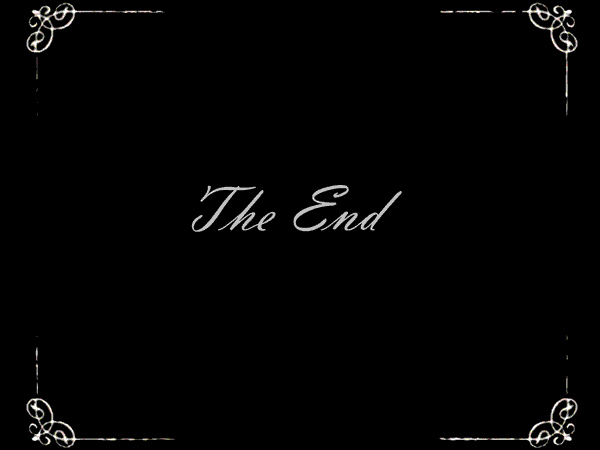 the-end-jam-cartaz-1 (trascinato)