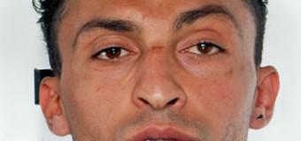 Brevettato il bagaglio ad ano – Spacciatore marocchino diventa miliardario