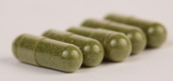 Ingerisce pastiglie di mariuana – Gli si disinstalla la vita