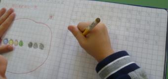 """Scrive """"PORCODDIO"""" nel tema d'Italiano – La Crusca dice sì a bambino di otto anni"""