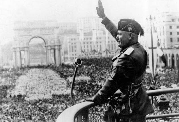 1447327116-fascismo