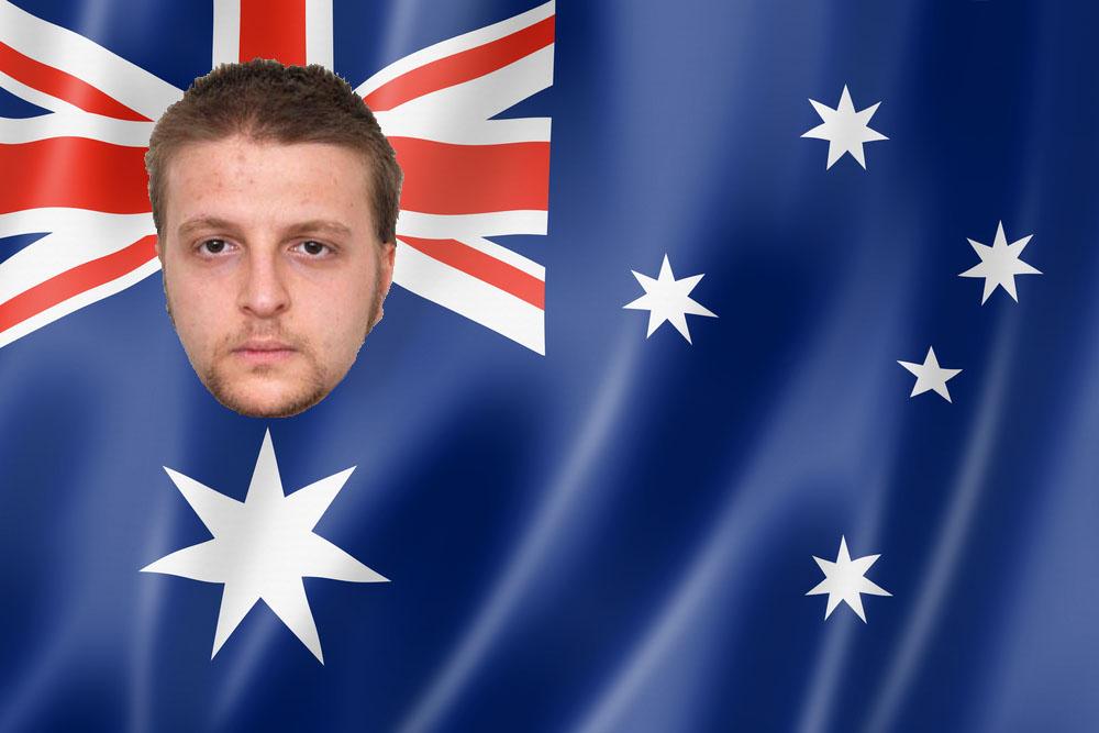 bandiera-australia copia