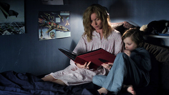 the-babadook-book